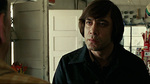 "Watch the movie clip ""Heads Or Tails"" from ""No Country For Old Men"""