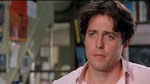 "Watch the movie clip ""Just A Girl"" from ""Notting Hill"""