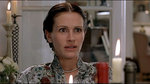 "Watch the movie clip ""Last Brownie"" from ""Notting Hill"""