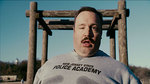 "Watch the movie clip ""Police Boot Camp"" from ""Paul Blart: Mall Cop"""