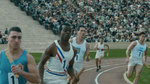 "Watch the movie clip ""Don't Lose"" from ""Race"""
