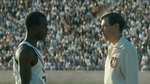 "Watch the movie clip ""Thanks"" from ""Race"""