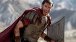 "Watch the movie clip ""Trailer"" from ""Risen"""