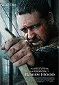 """Robin Hood"" movie clips poster"