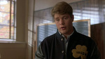 "Watch the movie clip ""One Game"" from ""Rudy"""