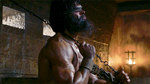 Samson-movie-clip-screenshot-surrender-to-god_small