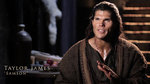 Samson-movie-clip-screenshot-the-heart-of-featurette_small