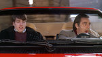 "Watch the movie clip ""Blind Test Drive"" from ""Scent Of A Woman"""