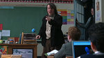 "Watch the movie clip ""Just Give Up"" from ""School Of Rock"""