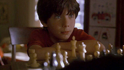 http://www.wingclips.com/system/movie-clips/searching-for-bobby-fischer/hate-your-opponent/images/searching-for-bobby-fischer-movie-clip-screenshot-hate-your-opponent_large.jpg