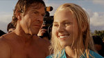 "Watch the movie clip ""Anything Is Possible"" from ""Soul Surfer"""