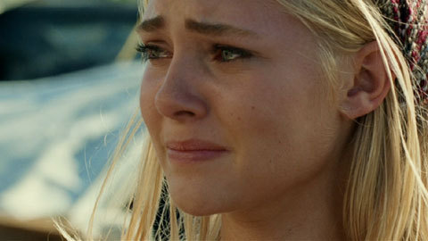 compassion movie clip from soul surfer at wingclipscom