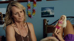 "Watch the movie clip ""Normal Is Overrated"" from ""Soul Surfer"""