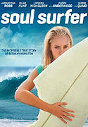 Soul Surfer movie clips video sermon
