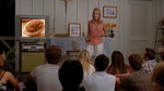 "Watch the movie clip ""Youth Group Lesson"" from ""Soul Surfer"""