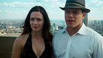 "Watch the movie clip ""Chairman's Plan"" from ""The Adjustment Bureau"""