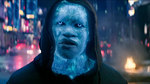 "Watch the movie clip ""Spidey Meets Electro"" from ""The Amazing Spider-Man 2"""