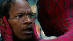 The-amazing-spider-man-2-movie-clip-screenshot-spidey-saves-max_small