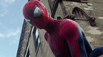 "Watch the movie clip ""Trailer"" from ""The Amazing Spider-Man 2"""