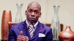"Watch the movie clip ""Jamal Bryant Faith Moment"" from ""The American Bible Challenge Season 2"""