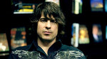 "Watch the movie clip ""Jimmy Wayne Faith Moment"" from ""The American Bible Challenge Season 2"""