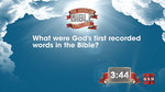 The-american-bible-challenge-season-2-movie-clip-screenshot-trivia-countdown-3_small