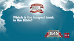 The-american-bible-challenge-season-2-movie-clip-screenshot-trivia-countdown_small