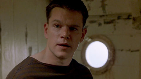 the bourne identity movie essay Live what do the reviews have to say about the new 'bourne' movie  what do the reviews have to say about the new 'bourne  0 diggs longreadscom personal essay.