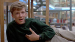 "Watch the movie clip ""Friends On Monday"" from ""The Breakfast Club"""