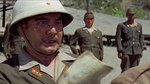 "Watch the movie clip ""No Officer Will Work"" from ""The Bridge On The River Kwai"""