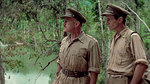"Watch the movie clip ""The Best Bridge"" from ""The Bridge On The River Kwai"""