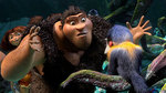 "Watch the movie clip ""Where Are We?"" from ""The Croods"""