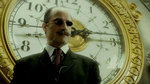 "Watch the movie clip ""Father's Clock"" from ""The Curious Case Of Benjamin Button"""