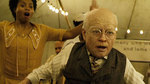 "Watch the movie clip ""Rise Up"" from ""The Curious Case Of Benjamin Button"""