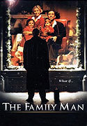 The Family Man movie clips to illustrate you message