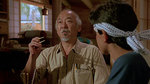 "Watch the movie clip ""Catching A Fly"" from ""The Karate Kid (1984)"""