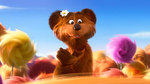 "Watch the movie clip ""Serenade"" from ""The Lorax"""