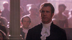 "Watch the movie clip ""I Will Not Fight"" from ""The Patriot"""