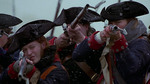 "Watch the movie clip ""Pray For The Cause"" from ""The Patriot"""