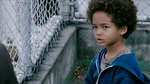 "Watch the movie clip ""Go Get It"" from ""The Pursuit Of Happyness"""