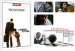 "Watch the movie clip ""Good Papa"" from ""The Pursuit Of Happyness"""