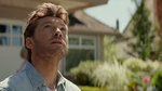 "Watch the movie clip ""Trailer"" from ""The Shack"""