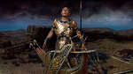 "Watch the movie clip ""Thou Art God"" from ""The Ten Commandments"""