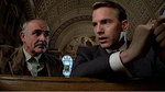 "Watch the movie clip ""How Far Are You Willing To Go?"" from ""The Untouchables"""