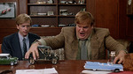 "Watch the movie clip ""No For An Answer"" from ""Tommy Boy"""