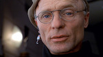 "Watch the movie clip ""Truman's Choice"" from ""Truman Show"""