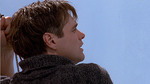 "Watch the movie clip ""World's End"" from ""Truman Show"""