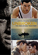 Unbroken movie clips for teaching and sermons