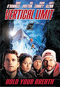 Vertical Limit movie clips