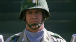 We-were-soldiers-movie-clip-screenshot-we-will-all-come-home_small